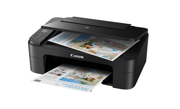 Canon M5300 Series Archives Software Printer Drivers